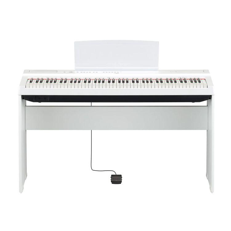 Digital Piano Yamaha_0006.jpg