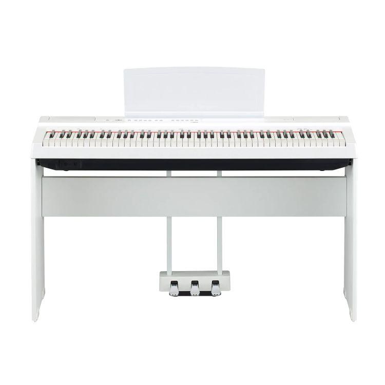Digital Piano Yamaha_0008.jpg