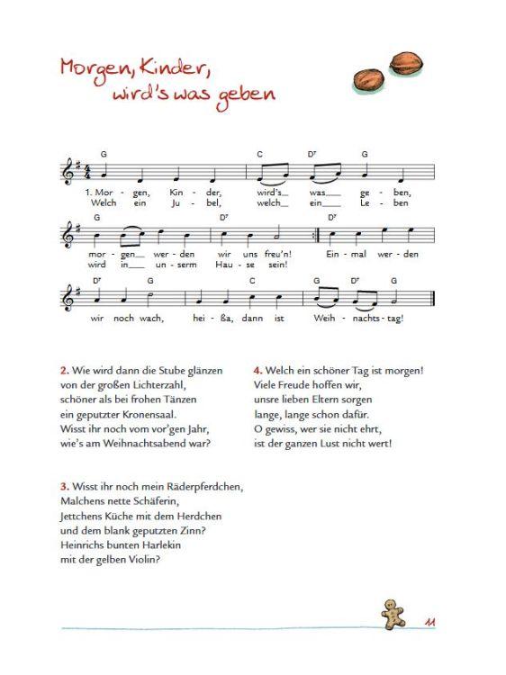 Oh Tannenbaum Blockflöte.O Tannenbaum Die Schönsten Lieder Zur Weihnachtsz Libu Obiexp