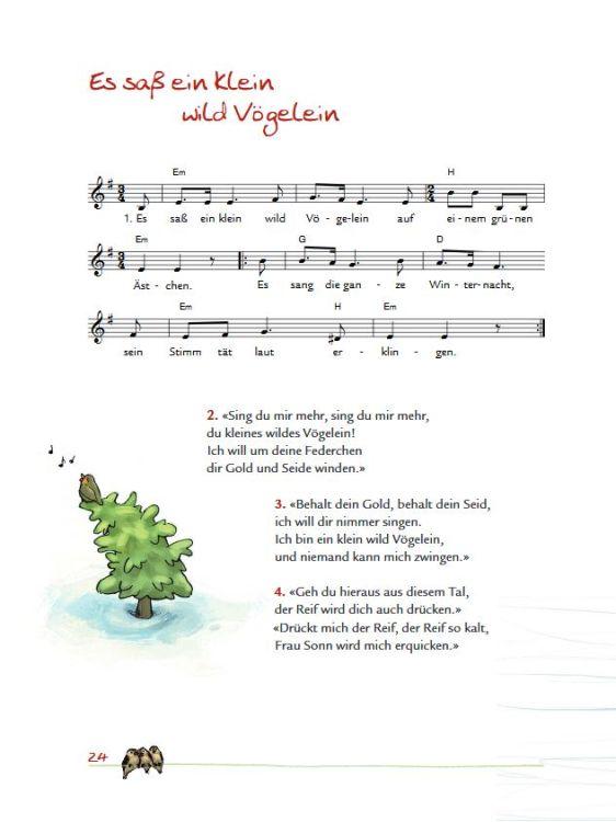 Mundharmonika Oh Tannenbaum.O Tannenbaum Die Schönsten Lieder Zur Weihnachtsz Libu Obiexp
