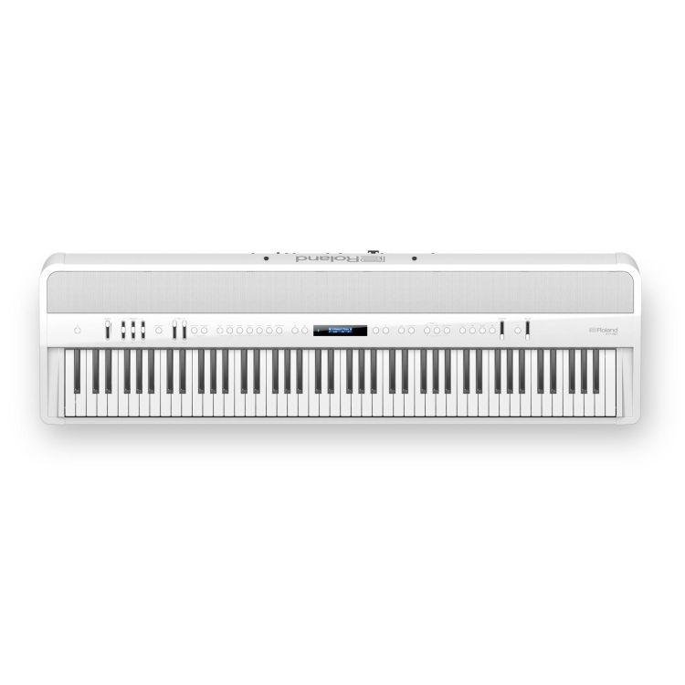 Digital Piano Roland