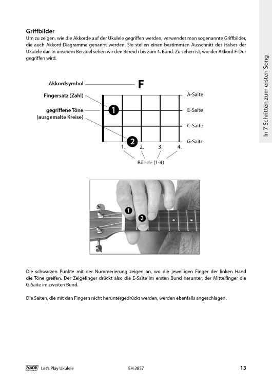 Daniel Schusterbauer_0006.JPG
