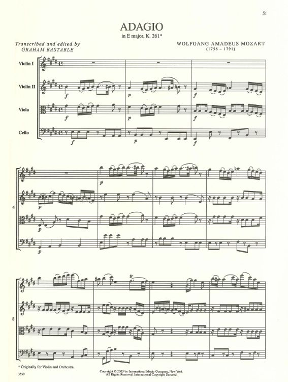 Wolfgang Amadeus Mozart_0002.jpg