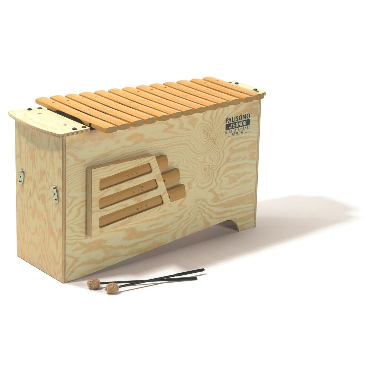xylophon-sonor-modell-gbkx-100-deep-bass-gelb-_0001.jpg