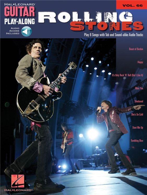 Rolling Stones_0001.JPG