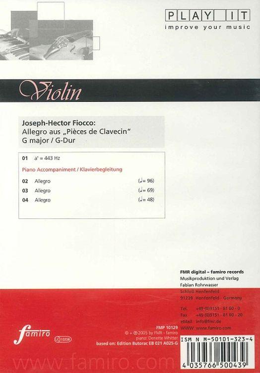 Joseph-Hector Fiocco_0002.jpg