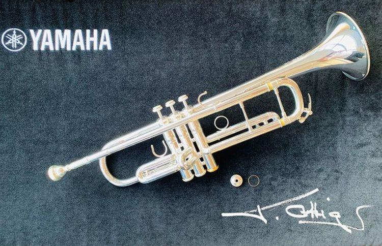 b-trompete-yamaha-chicago-patrick-ottiger-versilbe_0001.jpg