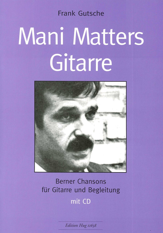 Mani Matter_0001.JPG