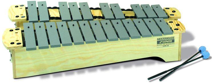 metallophon-sonor-modell-meisterklasse-skm-30-grau_0001.jpg