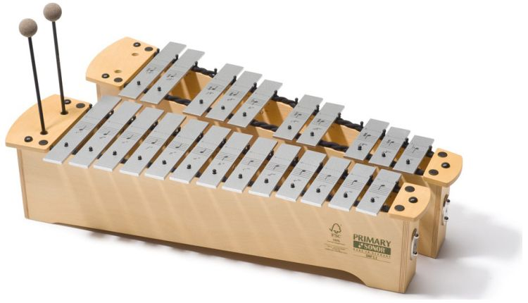 metallophon-sonor-modell-primary-amp-3-1-silber-_0001.jpg