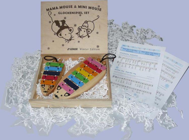 glockenspiel-sonor-modell-toy-sound-mama--mima-mul_0001.jpg