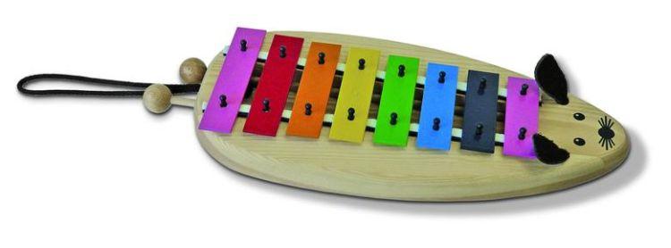 glockenspiel-sonor-modell-toy-sound-mama--mima-mul_0002.jpg