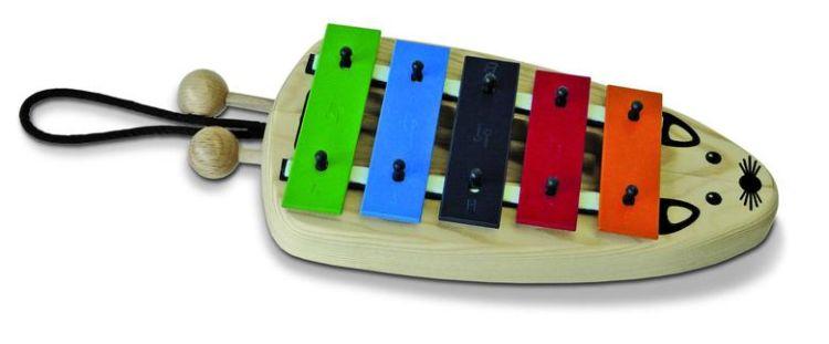 glockenspiel-sonor-modell-toy-sound-mama--mima-mul_0003.jpg