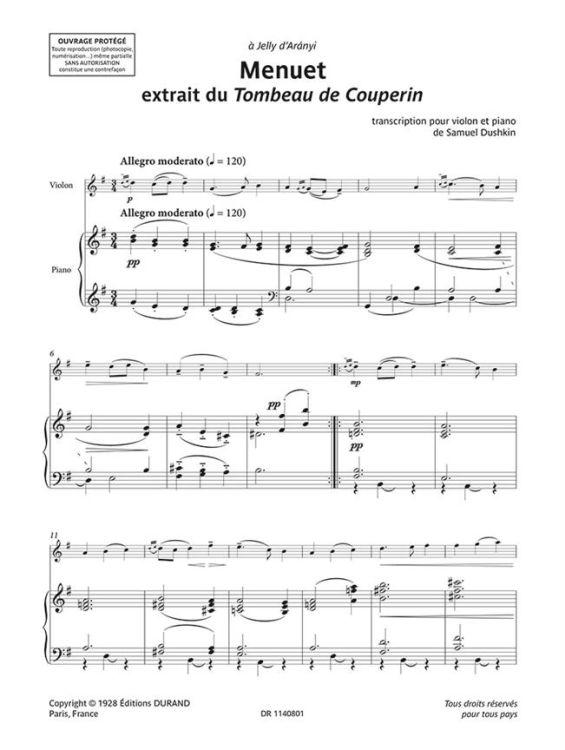 Maurice Ravel_0002.jpg