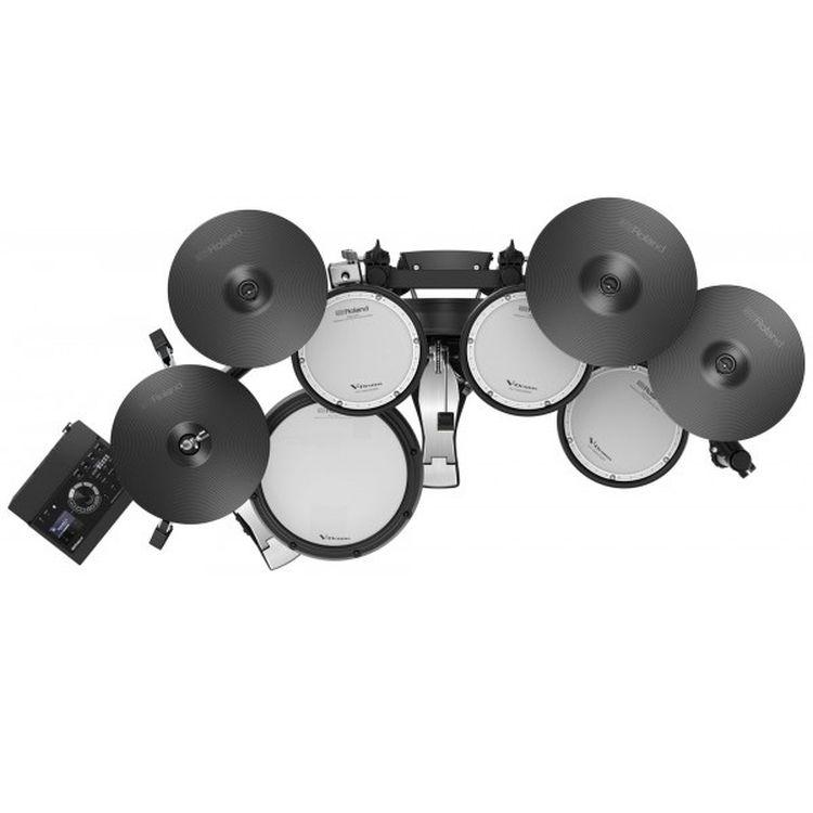 Elektronisches Schlagzeug Roland_0002.jpg