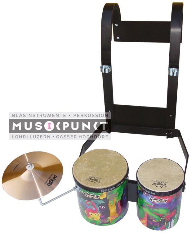 traggestell-kids-mp-k-e1-mit-2-remo-bongos-und-cym_0001.jpg