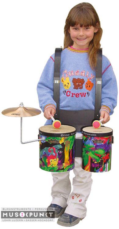 traggestell-kids-mp-k-e1-mit-2-remo-bongos-und-cym_0002.jpg
