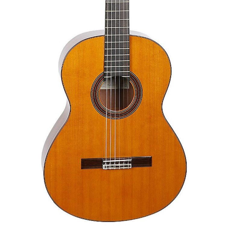 klassische Gitarre Cuenca_0002.jpg