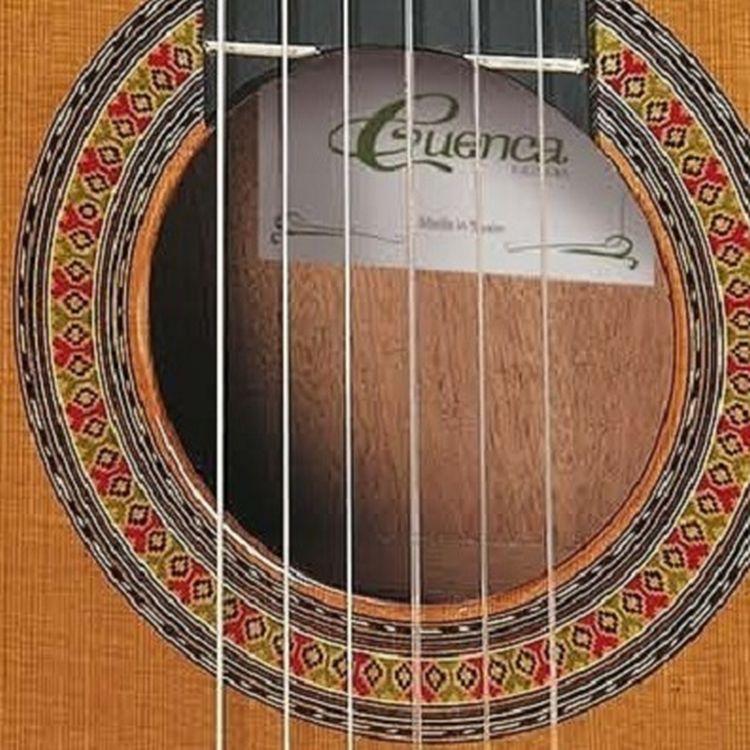 klassische Gitarre Cuenca_0003.jpg