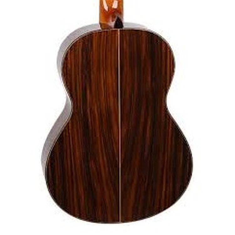klassische Gitarre Cuenca_0004.jpg