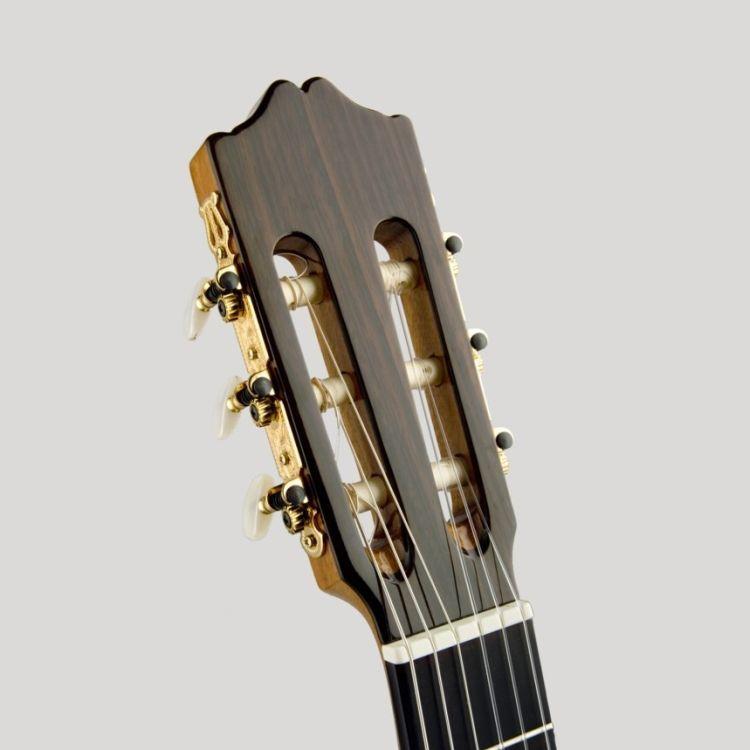 klassische Gitarre Cuenca_0005.jpg