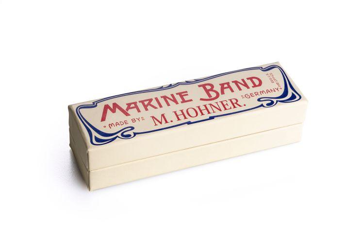 mundharmonika-hohner-marine-band-125th-anniversary_0003.jpg
