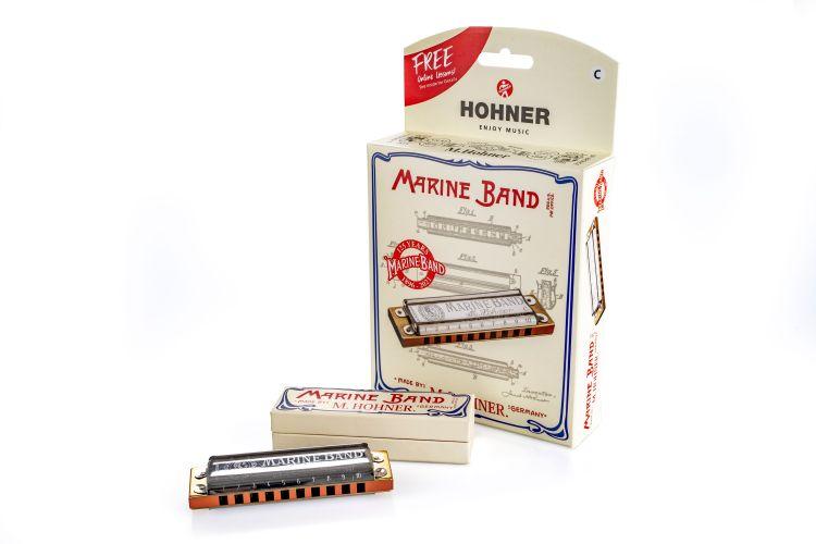 mundharmonika-hohner-marine-band-125th-anniversary_0004.jpg