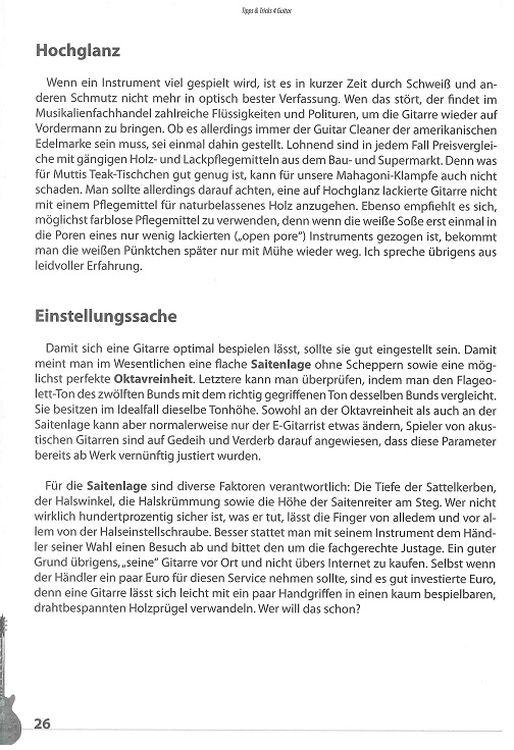 Kai Schwirzke_0003.jpg