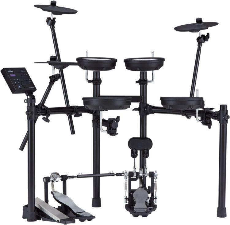 e-drum-set-roland-modell-td07dmk-kit-schwarz-_0001.jpg