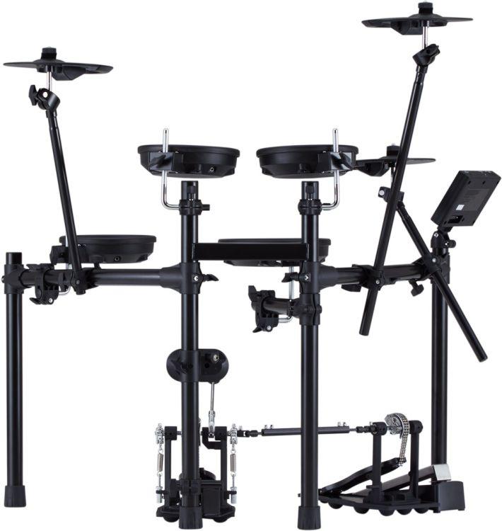 e-drum-set-roland-modell-td07dmk-kit-schwarz-_0002.jpg
