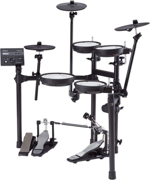 e-drum-set-roland-modell-td07dmk-kit-schwarz-_0003.jpg
