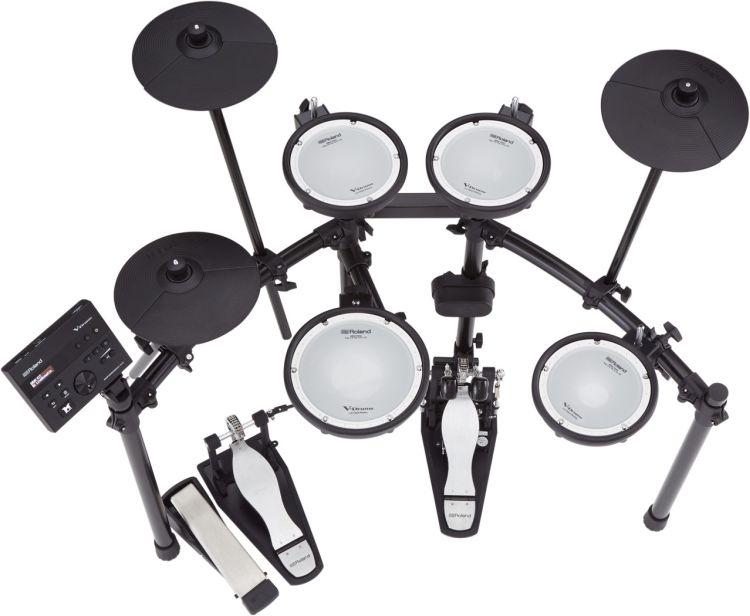 e-drum-set-roland-modell-td07dmk-kit-schwarz-_0004.jpg