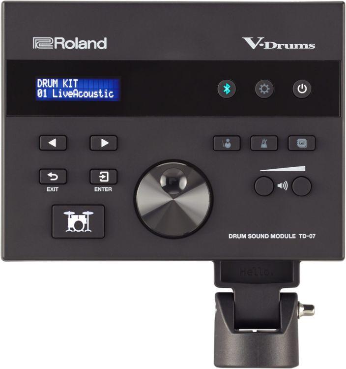 e-drum-set-roland-modell-td07dmk-kit-schwarz-_0005.jpg