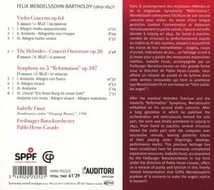Violin Concerto/Symphony No. 5_0002.JPG