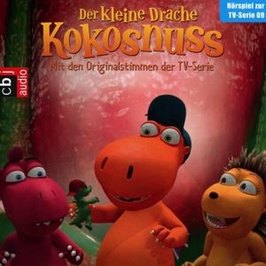 der-kleine-drache-kokosnuss-bei-den-der-kleine-drache-kokosnuss-random