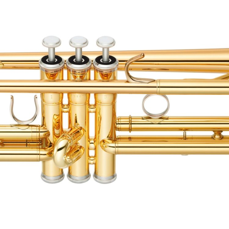 B-Trompete Yamaha_0002.jpg