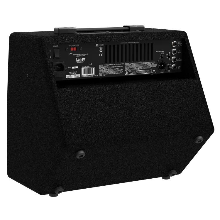 Multi-Instrumentenverstärker Laney_0004.jpg
