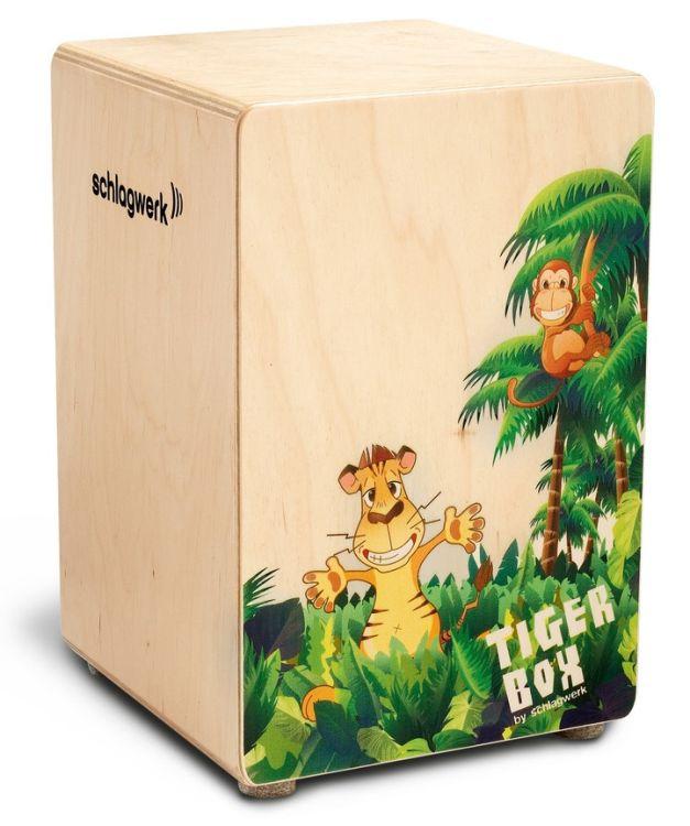cajon-schlagwerk-modell-tiger-box-_0001.jpg
