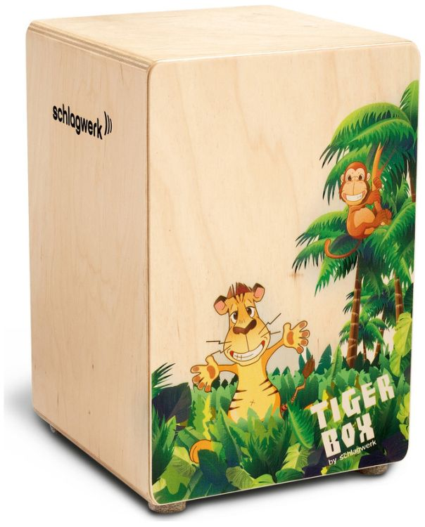 cajon-schlagwerk-modell-tiger-box-_0002.jpg