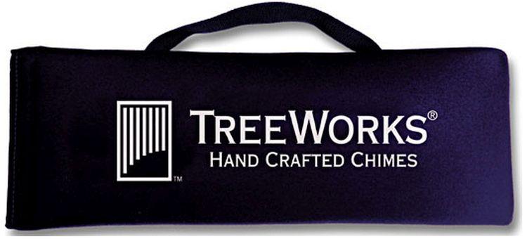 chimes-treeworks-modell-studio-bar-chimes-einreihi_0002.jpg