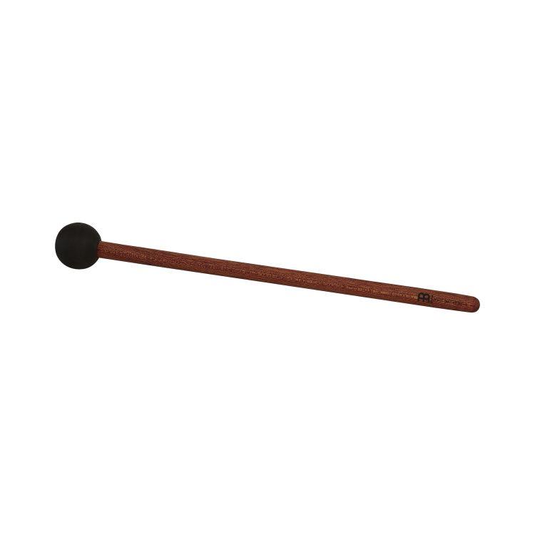 meinl-mallet-soft-rubber-tip-small-8-86-braun-1-st_0001.jpg