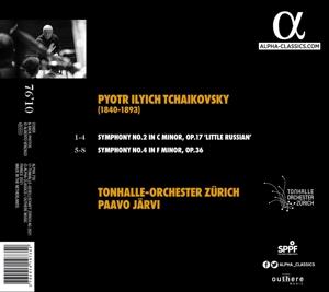 Symphonies Nos.2 & 4_0002.jpg