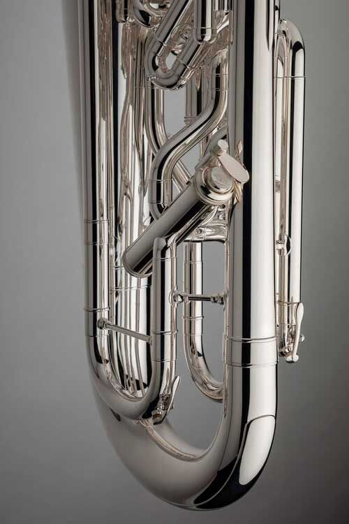 euphonium-shires-q-series-euq40s-versilbert-_0004.jpg