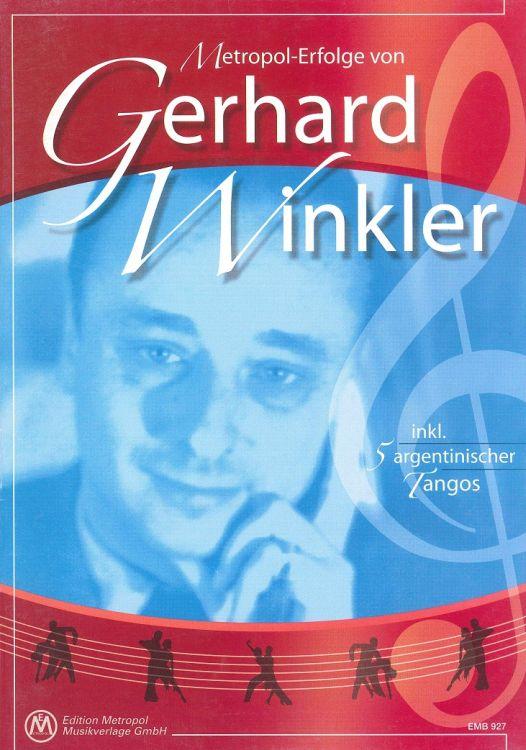 Gerhard Winkler_0001.JPG