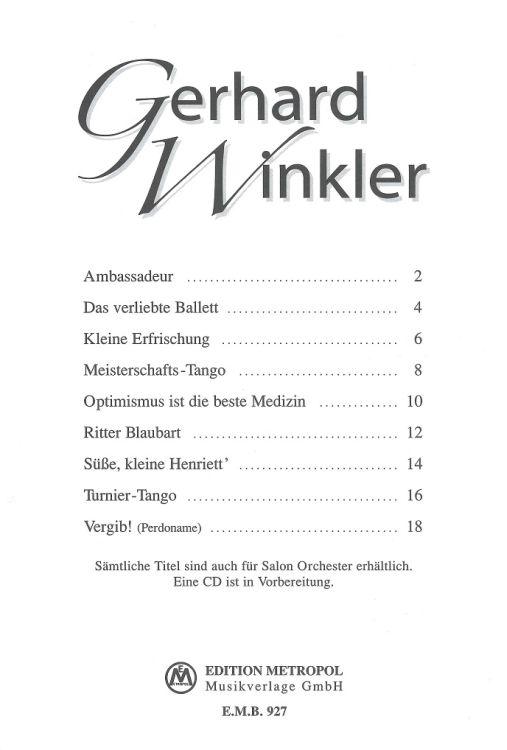 Gerhard Winkler_0002.jpg