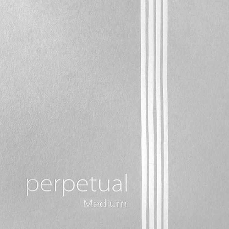 Pirastro Cellosaite Perpetual