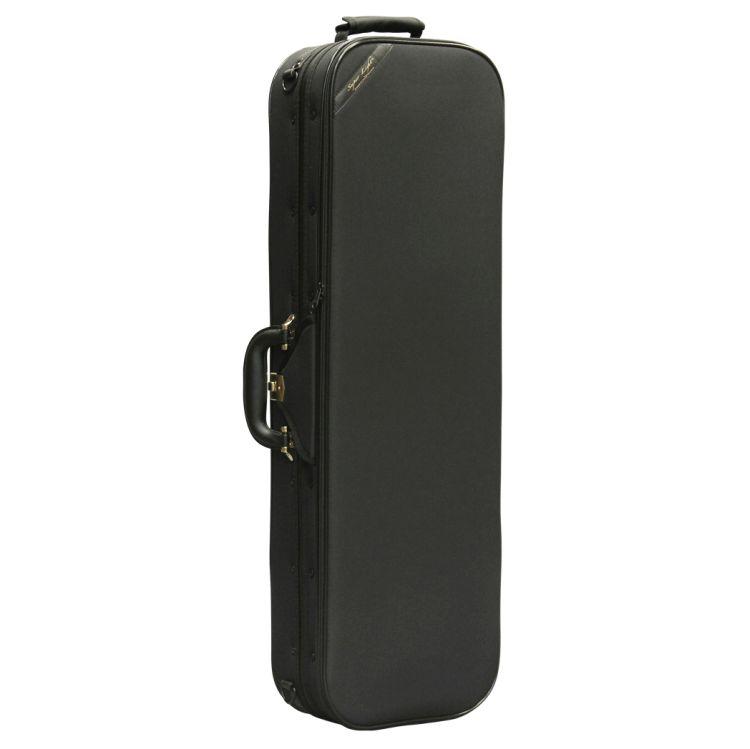 Superlight Case violin 4/4 oblong