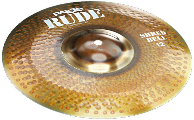 effekt-cymbal-paiste-modell-rude-shred-bell-14-_0001.jpg