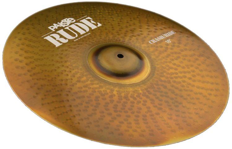 crash-ride-cymbal-paiste-modell-rude-16-_0001.jpg