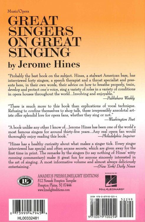 Jerome Hines_0002.jpg